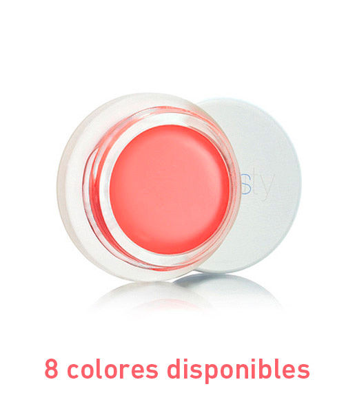 Lipshine-gloss-482g-8-colores-RMS-Beauty