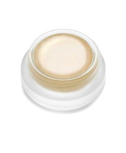 Living luminizer (iluminador) 4,82g RMS Beauty