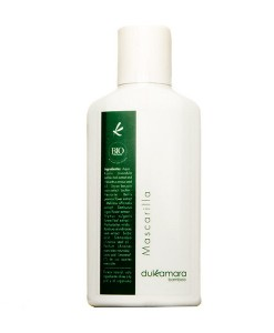 Mascarilla 125ml Dulkamara