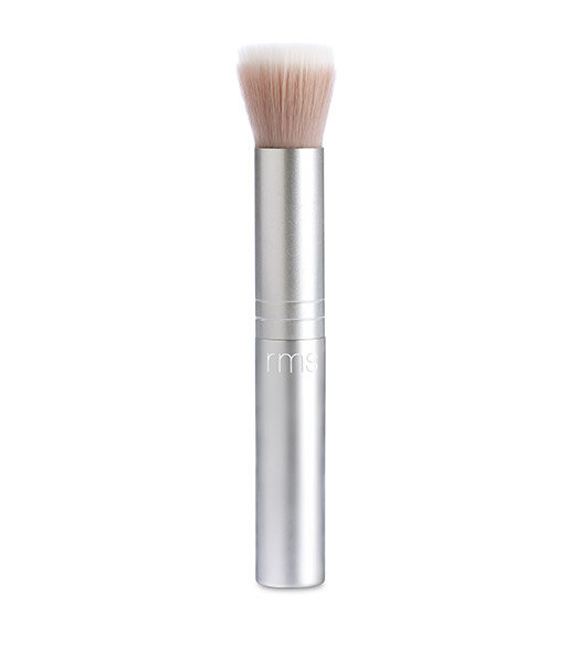 Skin2skin blush brush (colorete) RMS Beauty
