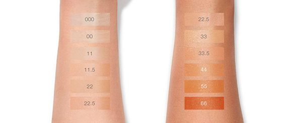 Un-cover-up-swatches-John-Masters