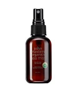 Sea mist 60ml John Masters Organics