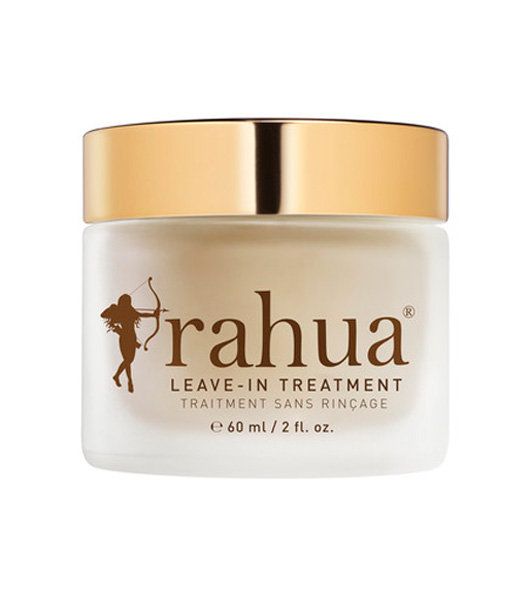 Leave-in-treatment-60ml-Rahua