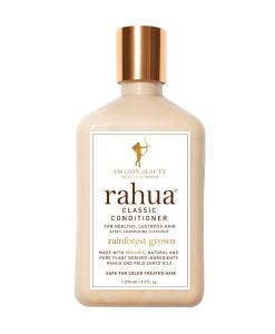 Rahua-classic-conditioner-275ml-Rahua
