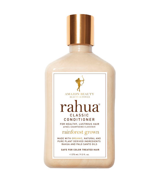 Rahua-classic-conditioner-275ml-Rahua