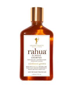 Rahua-classic-shampoo-para-todo-tipo-de-cabello-275ml-Rahua