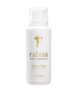 Rahua omega 9 hair mask 200ml Rahua