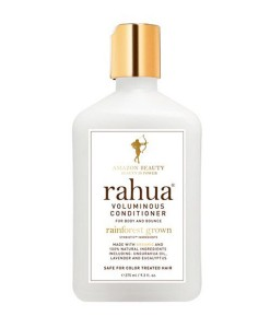 Rahua voluminous conditioner 275ml Rahua