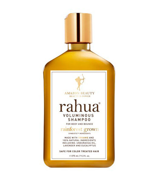 Rahua voluminous shampoo 275ml Rahua