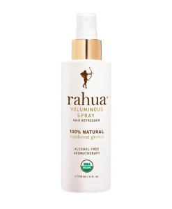 Rahua voluminous spray 178ml Rahua