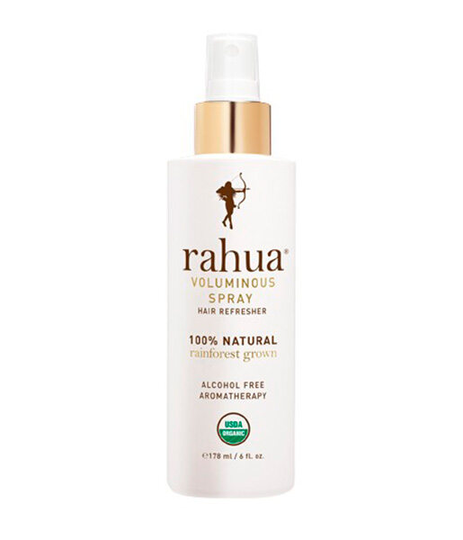 Rahua voluminous spray 178ml Rahua