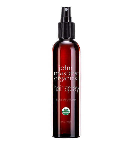 Spray fijador 236ml John Masters Organics