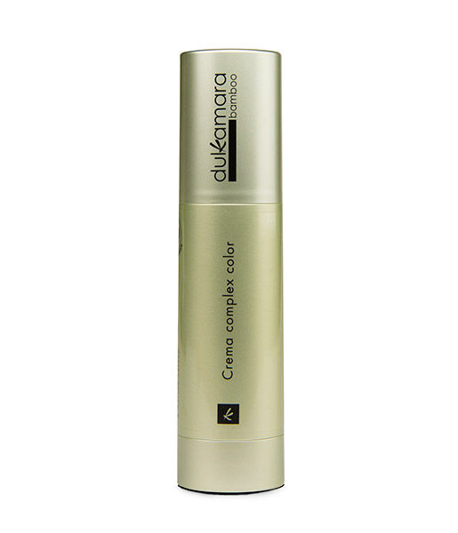 Crema complex-color 60ml Dulkamara