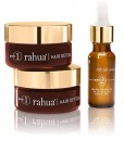 Rahua hair detox and renewal treatment kit Rahua