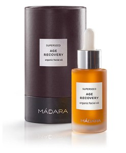 Sérum superseed age recovery 30ml Mádara