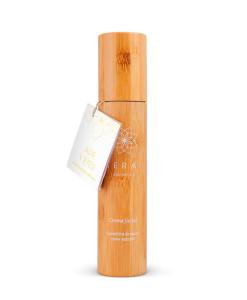 Crema facial aire y éter para piel seca 50ml Terai