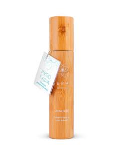 Crema facial fuego y agua para piel mixta o sensible 50ml
