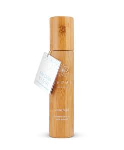 Crema-facial-madera-y-metal-para-piel-grasa-50ml-Terai