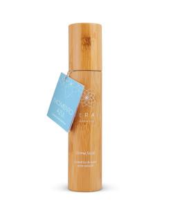 Crema facial nutritiva momento azul 50ml Terai