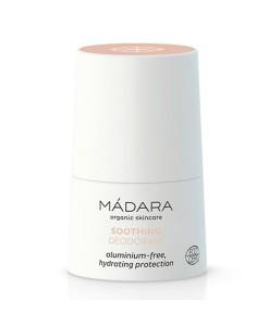 Desodorante calmante 50ml Mádara