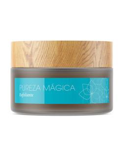 Exfoliante-facial-y-corporal-pureza-mágica-100ml-Terai