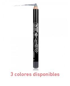 Lápiz sombra de ojos 3 colores Purobio