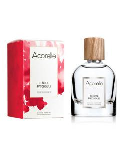 Eau-de-parfum-tendre-patchouli-50ml-Acorelle