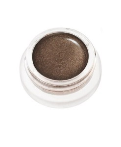 Contour bronze 5,67g RMS Beauty