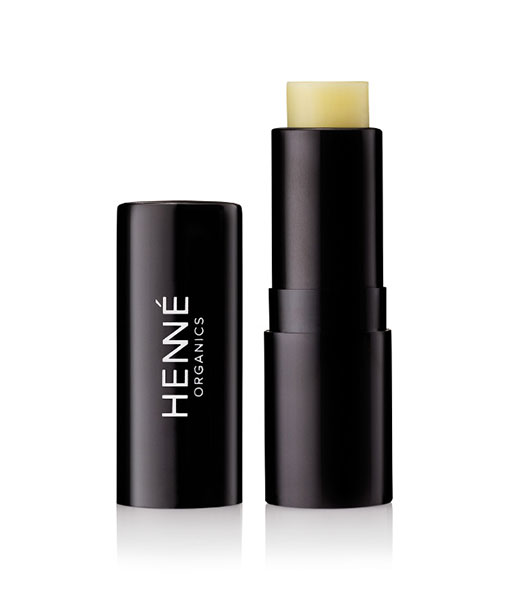 Luxury lip balm v2 5ml Henné Organics