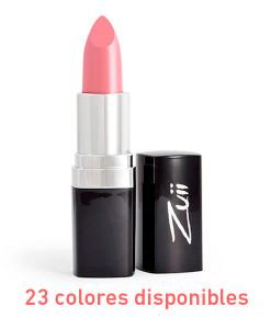 Barra de labios floral 4g Zuii