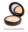 Base-floral-ultra-polvo-compacto-13g-10tonos-Zuii-Organic