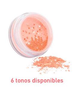 Colorete-floral-diamond-sparkle-6-tonos-Zuii-Organic