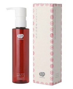 Organic-flowers-cleansing-oil-(aceite-limpiador)-153ml-Whamisa