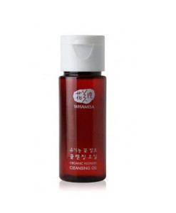 Organic-flowers-cleansing-oil-(aceite-limpiador)-mini-20ml-Whamisa