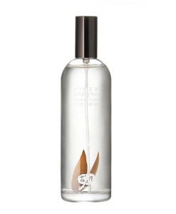 Organic-flowers-olive-leaf-mist-(bruma-de-hoja-de-olivo)-100ml-Whamisa
