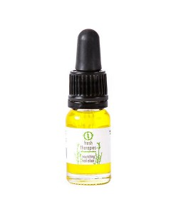 Nourishing Nail Elixir (elixir de uñas) 10ml Fresh Therapies