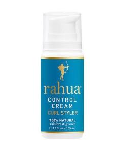 Rahua control cream curl styler 105ml Rahua