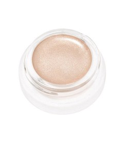 Magic luminizer (iluminador champagne) 4,82g RMS Beauty