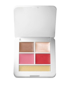 Signature set - Pop collection RMS Beauty