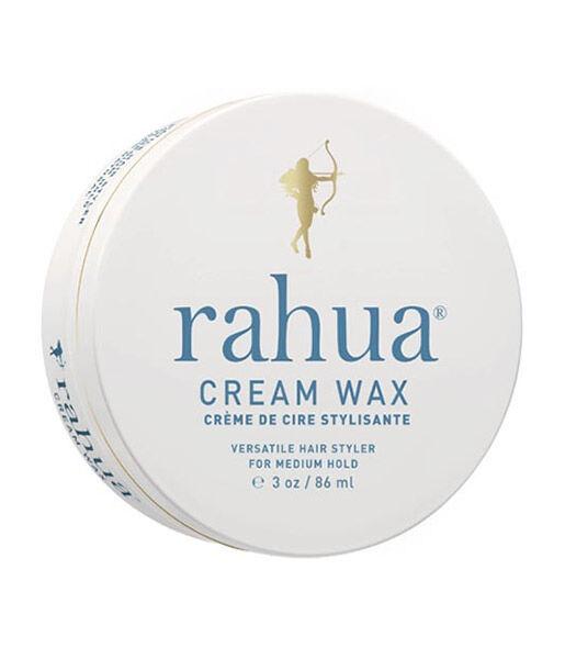 Rahua cream wax 86ml Rahua