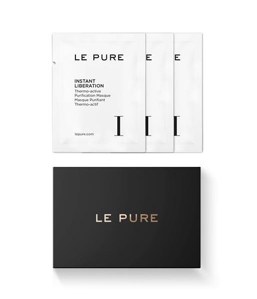 Instant-Liberation-10-monodosis-LE-PURE