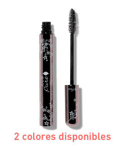 Maracuja-oil-mascara-2-colores-10g-100%-Pure