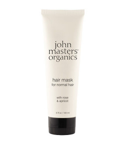 Mascarilla-hidratante-de-rosa-y-albaricoque-148ml-John-Masters-Organics