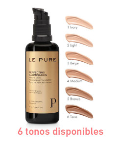 Perfecting-Illumination-6-tonos-50ml-LE-PURE