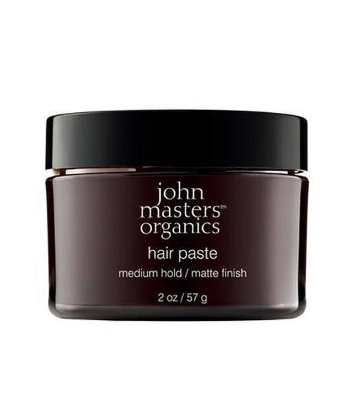 Hair paste 57g John Masters Organics