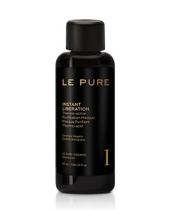 Instant liberation 50ml LE PURE