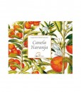 Saquito perfumado – canela y naranja 1ud Bioaroma
