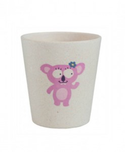 Vaso de enjuague koala Jack N' Jill (2)