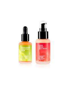 Vitamin-complex-facial-plan-Freshly-Cosmetics