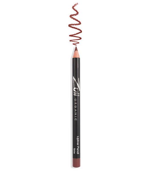 Lipliner pencil Spice 1,2g zuii organic